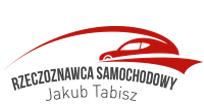 Jakub Tabisz